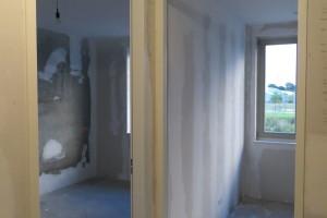 Genoeg te doen in een nieuwe woning, heeft u zoveel tijd ?